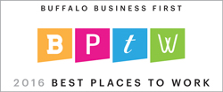 Lawley Best Places To Work Business First