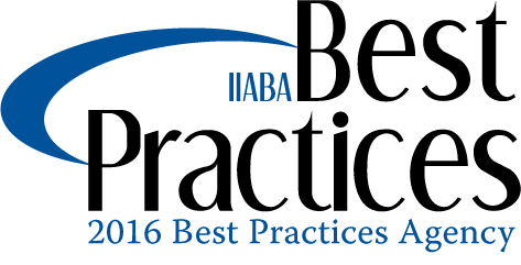Lawley Best Practices Agency 2016