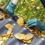 Prepare Your Home for Colder Weather