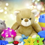 Children's Health: Toy Safety Tips To Consider