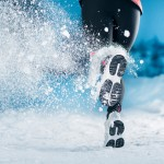 Stay Active During the Winter – Let's Get Moving!
