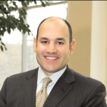 Mike Mancuso, Lawley Employee Benefits Partner in Rochester, NY