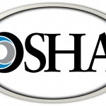 OSHA Delays Electronic Reporting Deadline