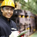 Small Business Week: OSHA Small Business Benefits You Can Take Advantage Of