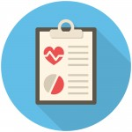 Just Added: Are You Prepared For The ACA Reporting Requirements Webinar