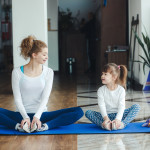 The Health Benefits of Yoga