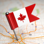 Do You Need An Insurance Card for Travel to Canada?