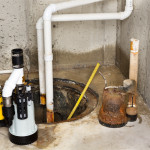 Planning For The Unexpected: Sewer Backup Coverage