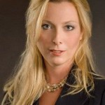 Lori Fay, Lawley Construction Insurance and Bonds