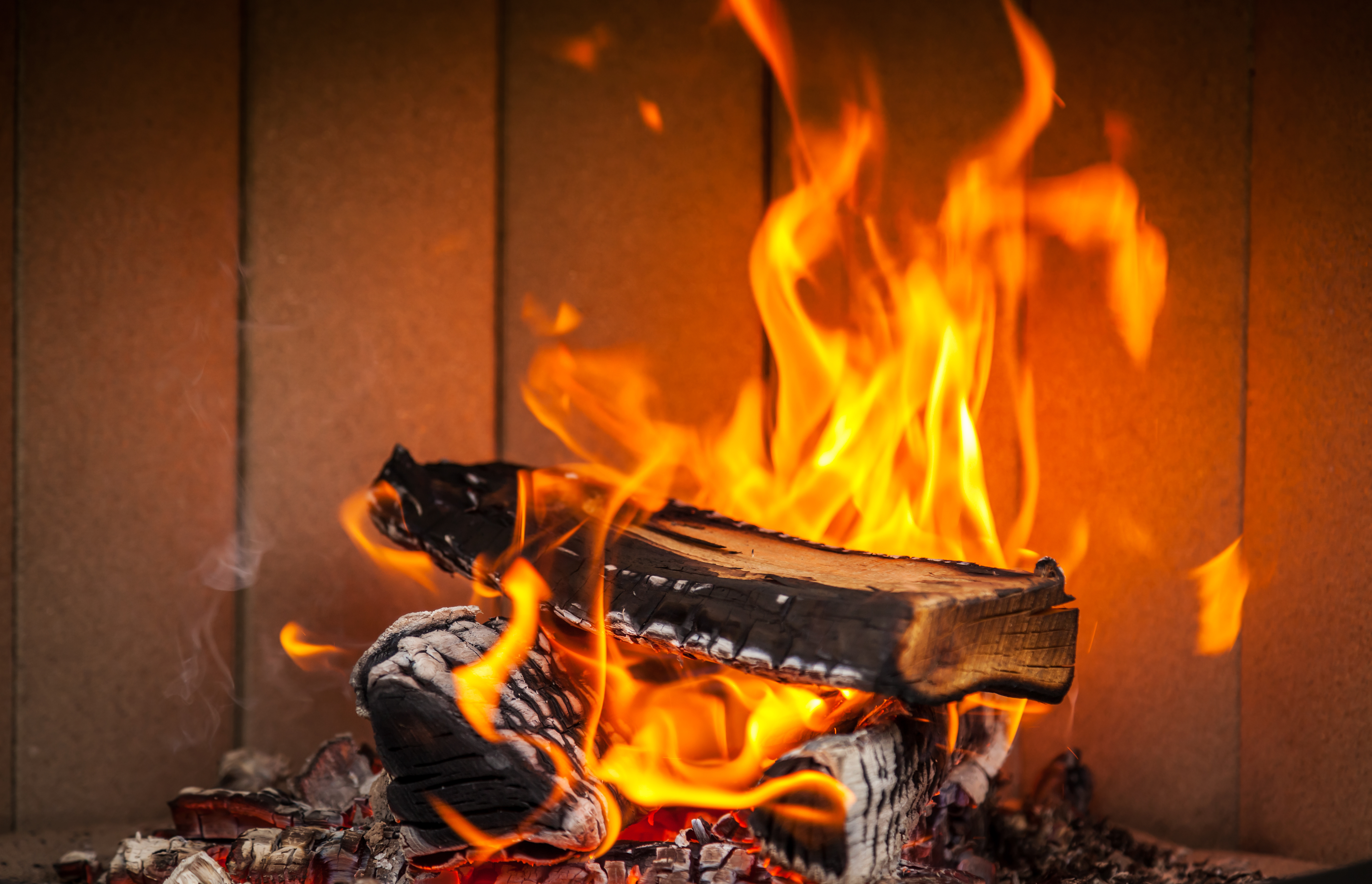 10 Fireplace Safety Tips To Stay Warm And Safe This Winter