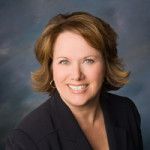 Lawley Announces Addition of Kim Olek as Employee Benefits Consultant In Rochester, NY Office