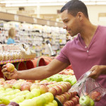 Get the Best Bang for Your Buck at the Grocery Store