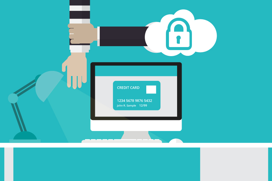 Is Your Small Business More At Risk For A Cyber Security