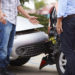 5 Tips For A Less Complicated Insurance Claims Process