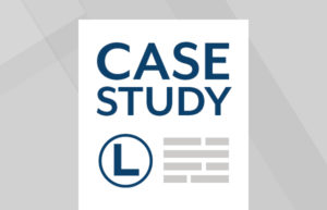 fppf chemical case study Employee Dishonesty Insurance Lawley
