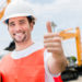 Avoiding Potential Danger with Personal Protective Equipment