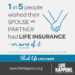 Life Insurance Awareness Month: What's the Value of Life Insurance?