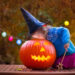 Don't be Tricked by Halloween Fire Hazards