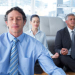 Your Company's New Year's Resolution: A Corporate Wellness Program