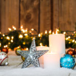 How Safe Are Your Holiday Decorations? Avoid House Fires With These Holiday Decorations Safety Tips