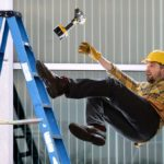 New Rule to Improve Tracking of Workplace Injuries and Illnesses
