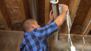 How-to-Prevent-Frozen-Pipes-Lawley-Insurance