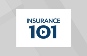Get Proper Personal Auto Coverage Without the Confusion Insurance 101