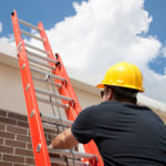 Toolbox Talk: Ladder Safety