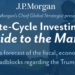 Lawley Retirement Advisors Host Webinar with J.P. Morgan's Chief Global Strategist on How Trump's Agenda May Affect the Market