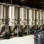Most Common OSHA Violations for Craft Breweries