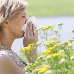 Control Your Sneezing This Spring with These Simple Allergy Tips!