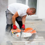 OSHA Releases New Silica Rule for Construction Site Safety