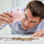 Do You Have Financial Problems? Here's How To Cope