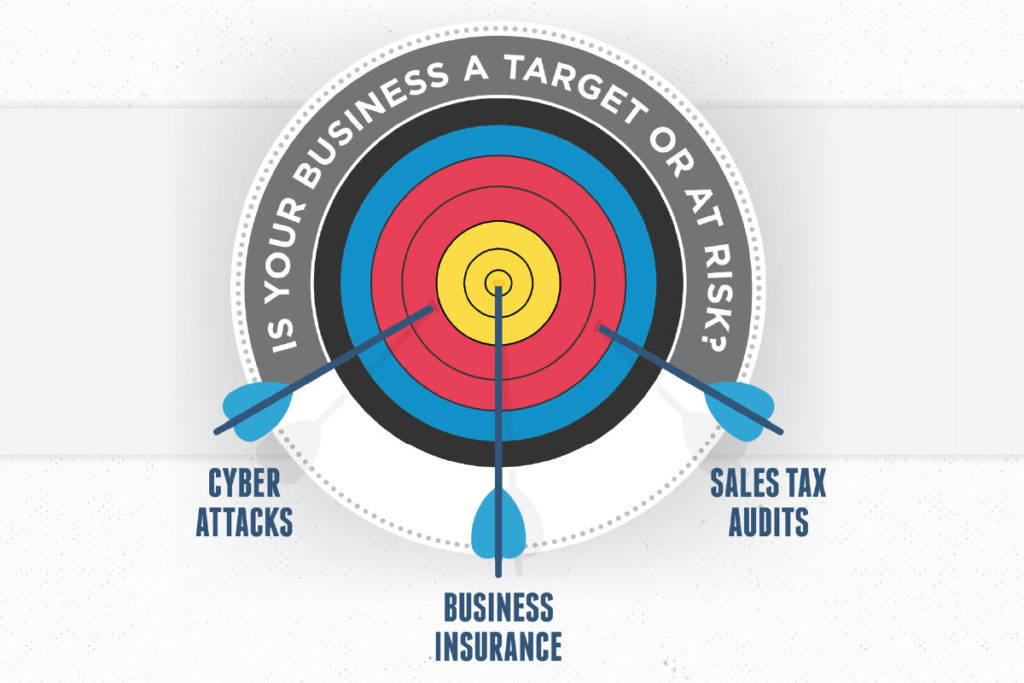 federated insurance targeting small businesses Federated insurance company company profile, corporate revenues, growth, market size, analysis, business forecasts, market share, metrics, swot.
