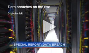 Lawley Featured On WIVB Cybersecurity Story: Big and small companies on the radar of data hackers