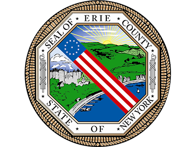 County of Erie and the Labor-Management Healthcare Fund - Lawley Insurance